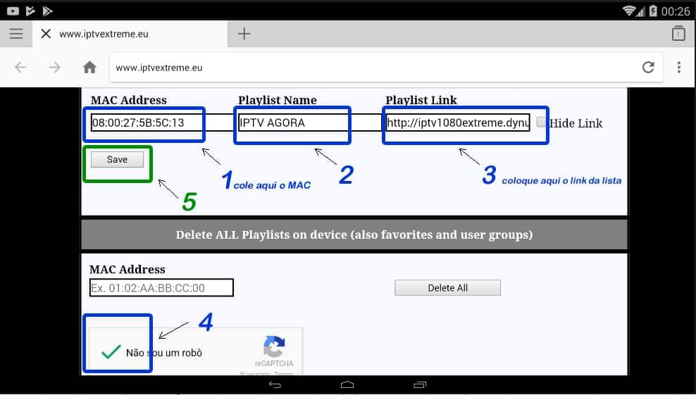 iptv-move-now-tela02-como-configurar-com-lista-iptv-extreme