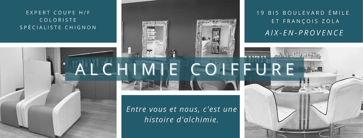 coiffeur-aix-en-provence-alchimie-coiffure-13100