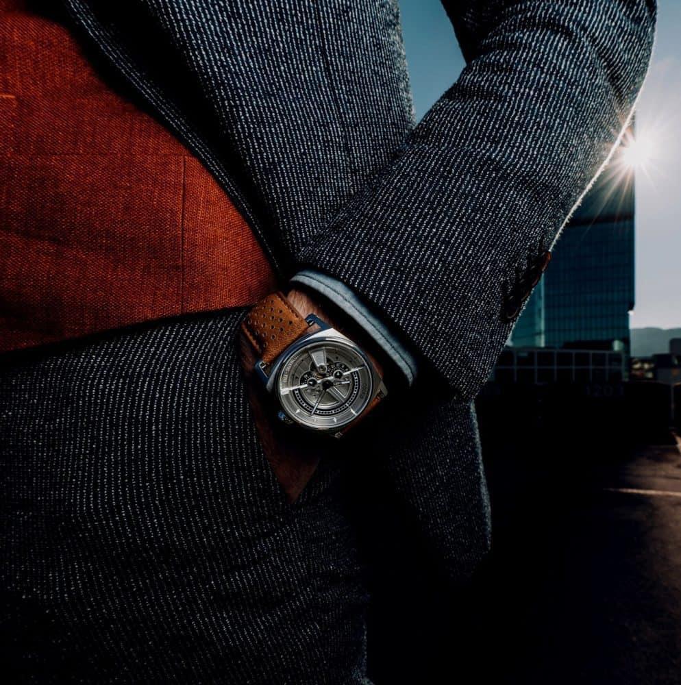 een-modebewust-en-mechanisch-horloge-van-code41