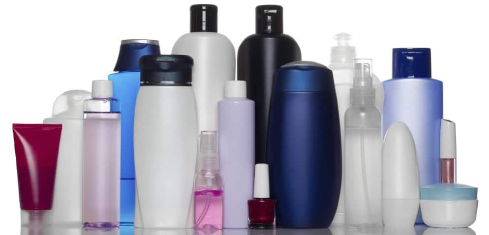 Sostanze nocive che potrebbero esserci nei cosmetici