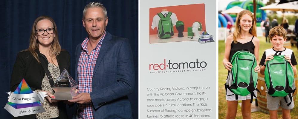 Red-Tomato-announced-a-PPAI-Silver-Pyramid-Award-Winner!1