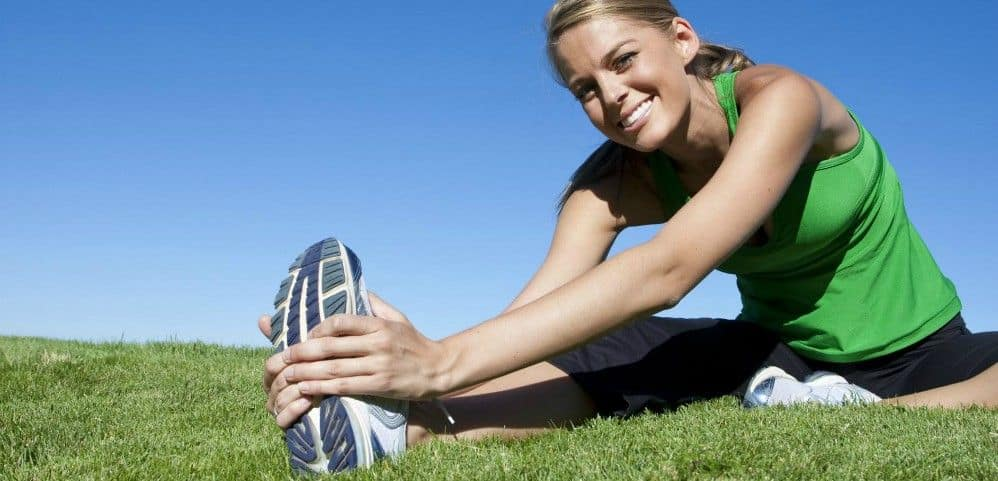 Stretching benefici e tecniche da conoscere