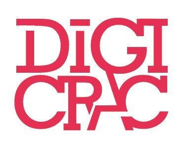 DIGICRAC