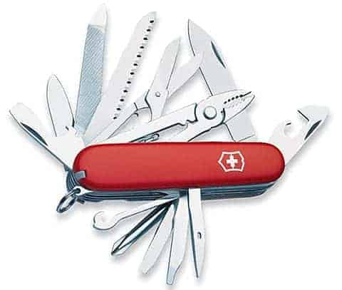 One on ones are a manager's swiss army knife