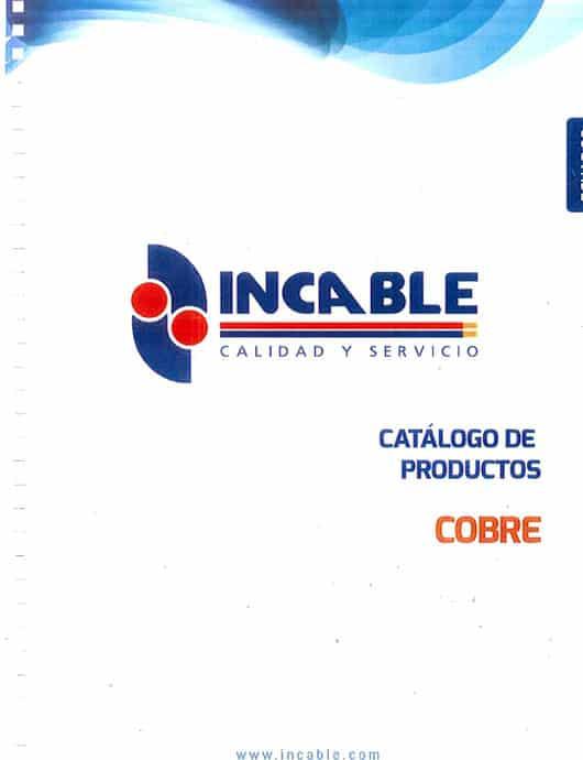 incable