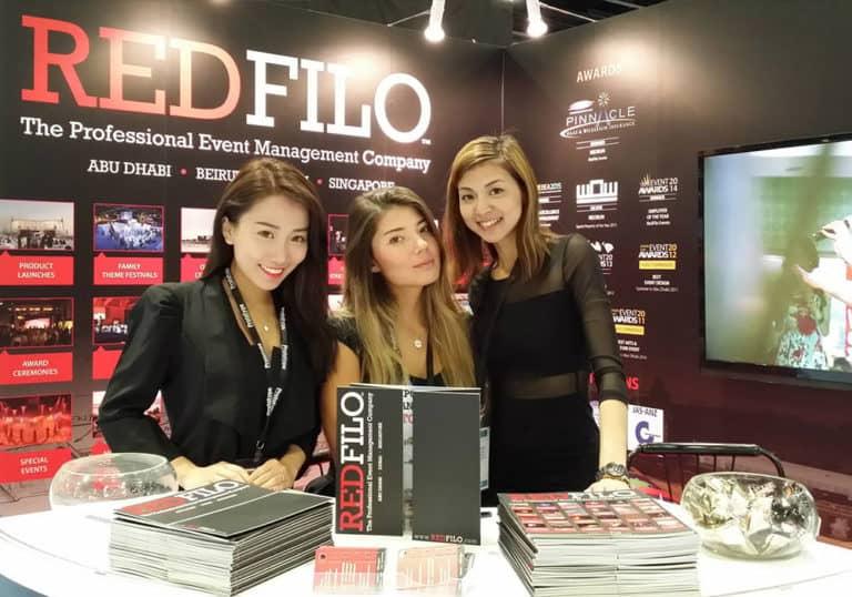 MICE Asia Expo
