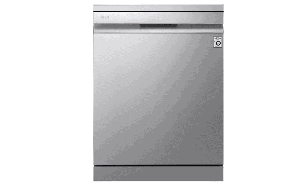 best dishwasher for singapore home