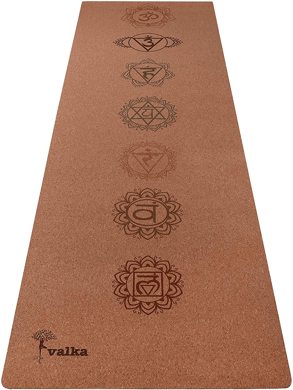 durable yoga mat singapore