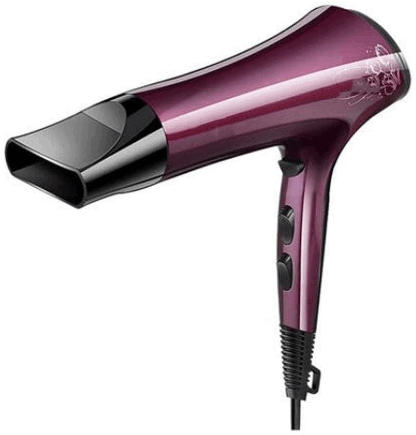 silent hair dryer singapore