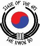 State of the Art Tae Kwon Do