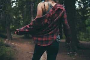 outdoor clothing, gifts for the outdoorsy gal, outdoorsy girl gifts