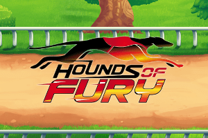 Hounds of Fury