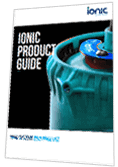 Ionic parts catalogue