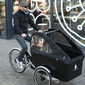 trioBike_trasporto bambini_4 bambini_cargobike_boxter_1
