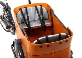 cuscino-cargo-bike