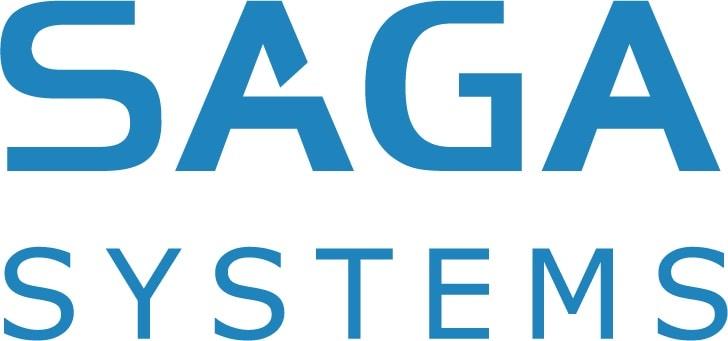 PanHotéis Hotelaria e Gastronomia Profissional | 10 de setembro 2014 A Saga Systems Brasil, empresa especializada em soluções tecnológicas para o mercado hoteleiro, lança na Equipotel São Paulo a linha de cofres…