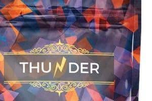 Thunder_Mega