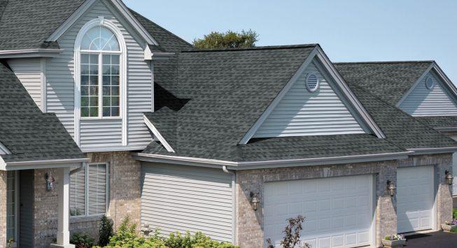 GAF_Timberline_Natural_Shadow_Asphalt Roof Pewter_Gray