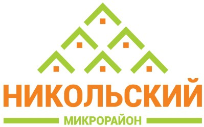 Никольский_логотип