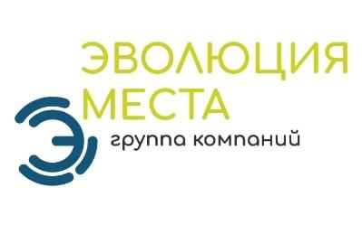 ЭМ_логотип