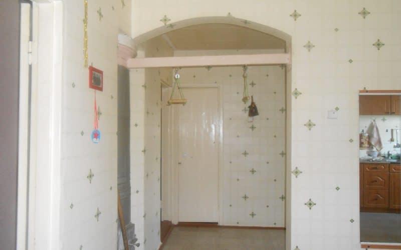 Дом в Бобровке (11)