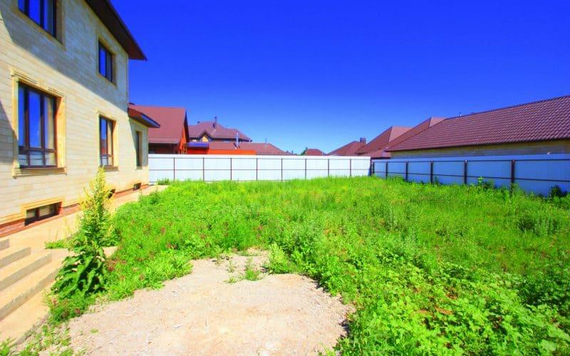 Бузулук дом 600 м2 ул Весенняя (36)