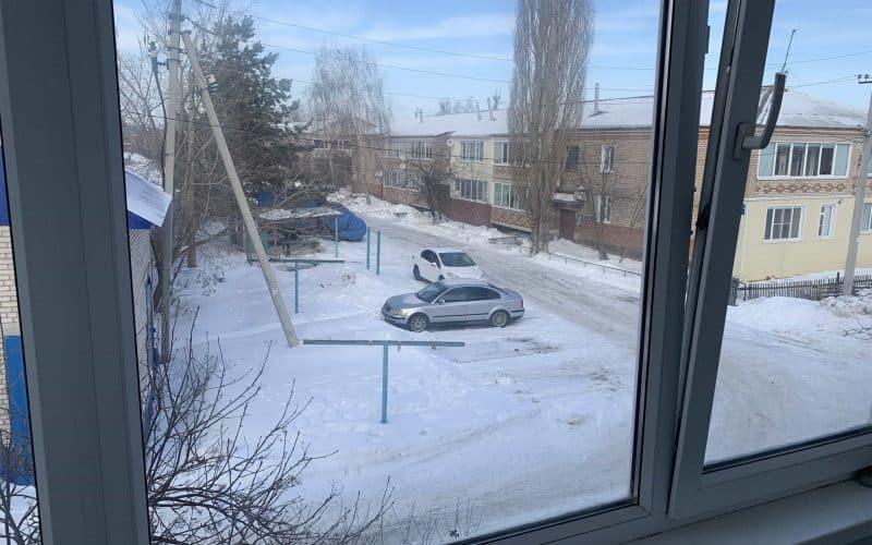 Луганская 2А -8
