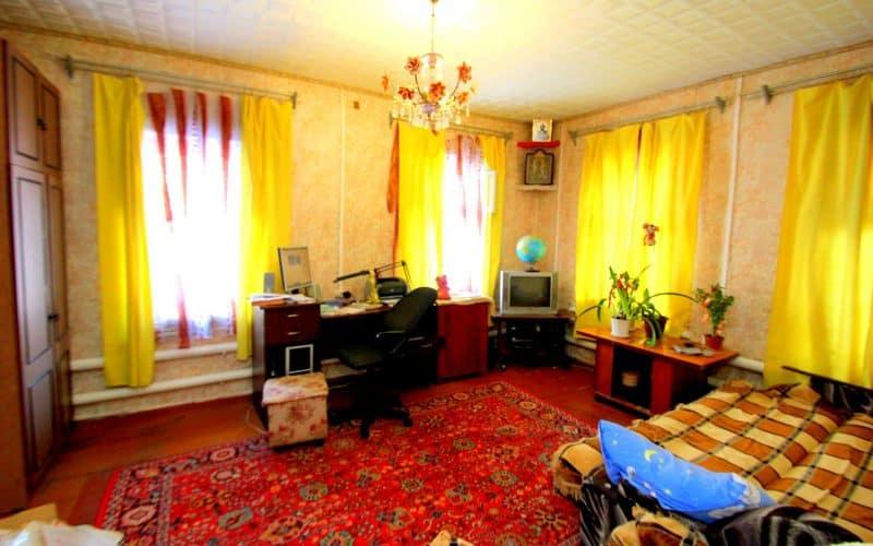 Дом 23 Линия (2)