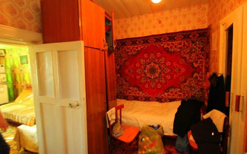 Дом 23 Линия (4)