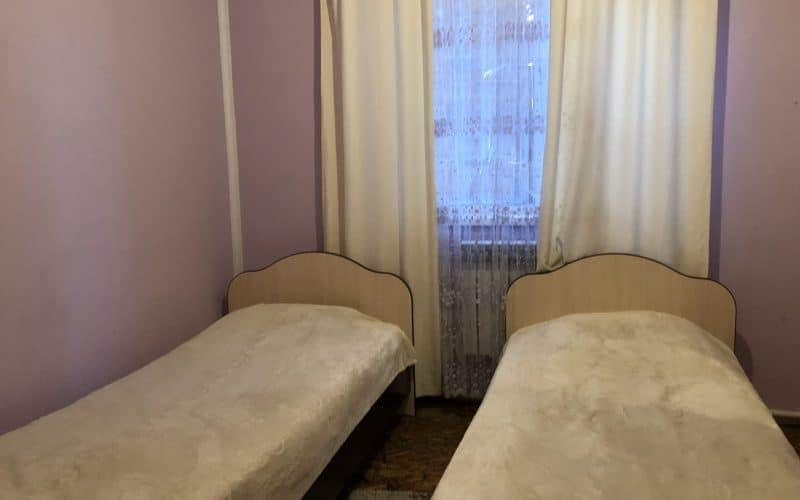 Дом 88 м2 Бузулук ул Дачная 88 (12)