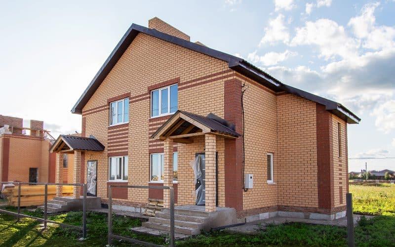 Дом1_Никольский1