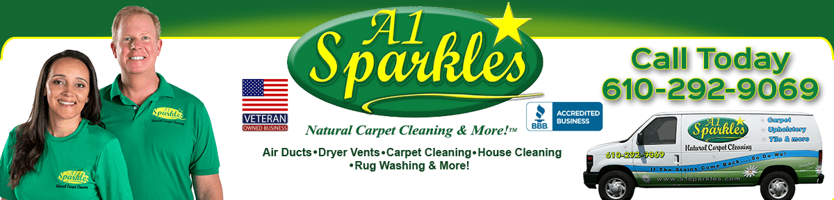 philadelphia suburbs cleaning services