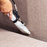 upholstery cleaning philadelphia