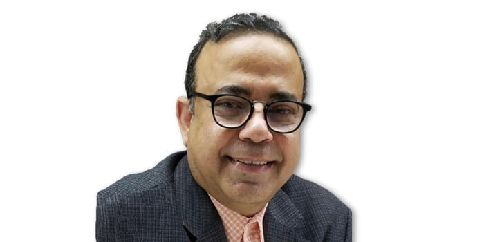 Picture of Dr. Nagy Kheir, M.D.