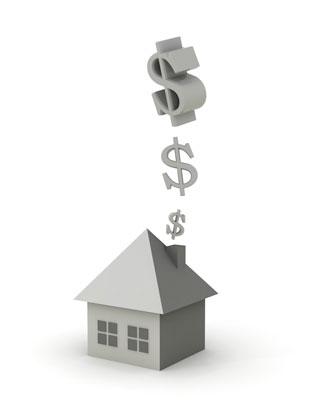 Правительство Канады ужесточает условия получения mortgage