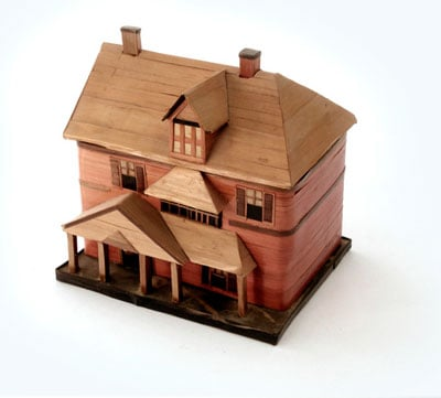 Цены на недвижимость в Ванкувере. Творческий подход