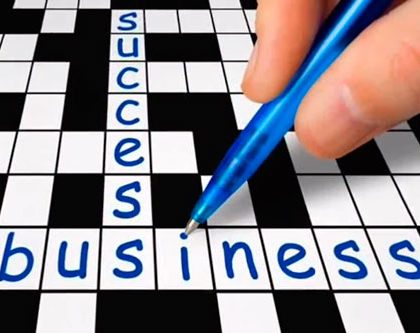 Бизнес-иммиграция. Бизнесы на продажу Британская Колумбия, Канада