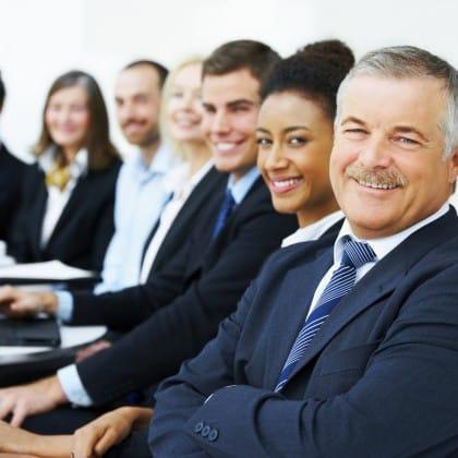 Правильный выбор групповой страховки защитит вашу компанию и ее сотрудников.