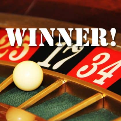 Простые ответы для умных людей: почему наш мозг любит азартные игры?