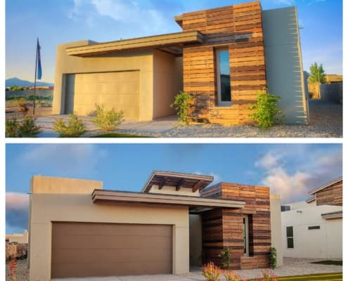 5 Things to Think About Before Building a Home | Arista Development