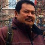 Muhammad Husni