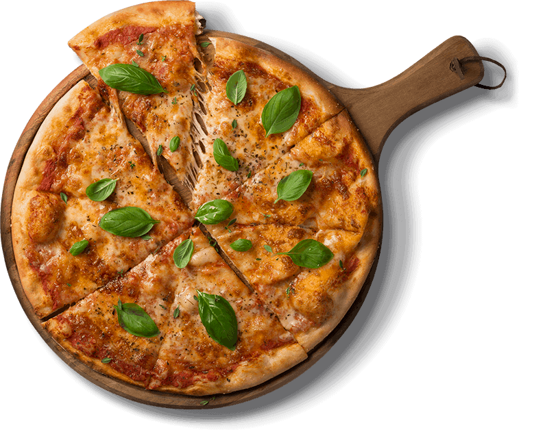 pizza-margarita-2.png