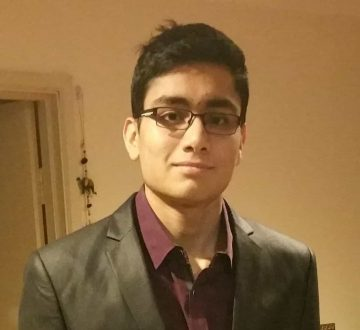IT-ENGINEER-AAKASH