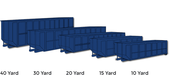 Dumpster-Size.png