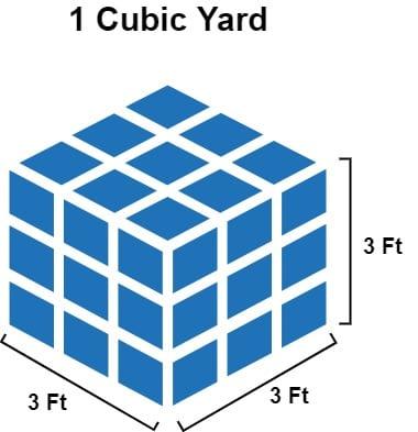 How_Much_Is_a_Cubic_Yard.jpg