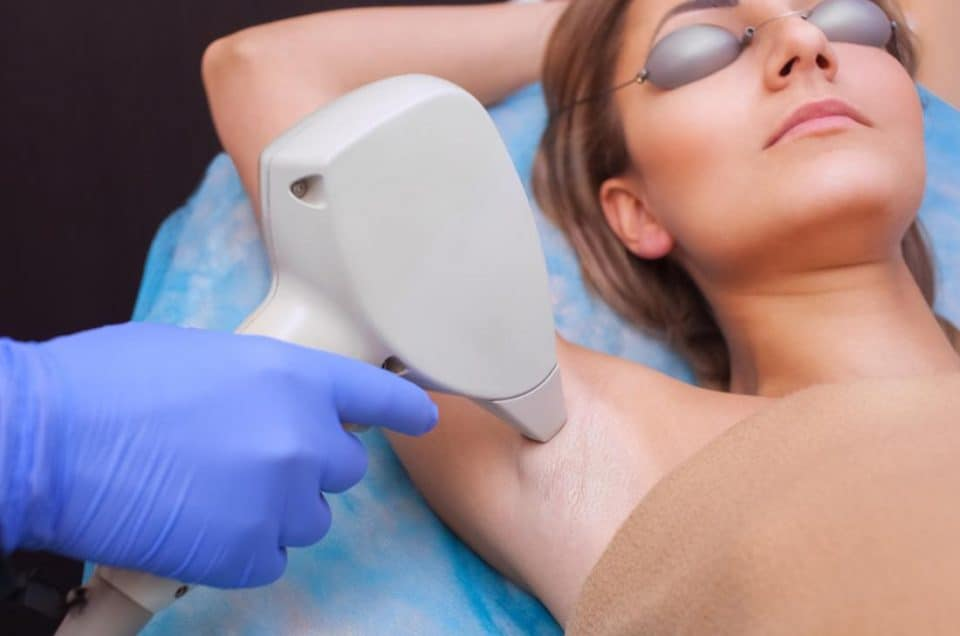 ipl laser hair removal,photofacial,microdermabrasion,skin rejuvenation,ipl hair removal