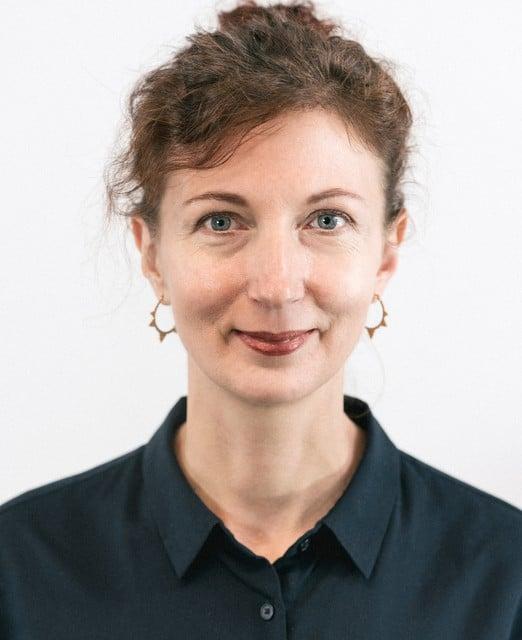 Katarina Gavrik