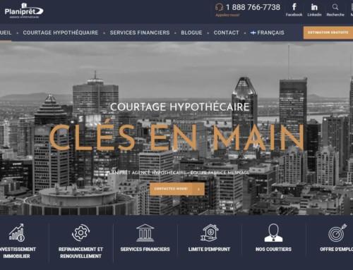 360Finance