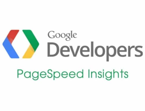 Outil Google PageSpeed ​​Insights: astuces pour scorer 100/100