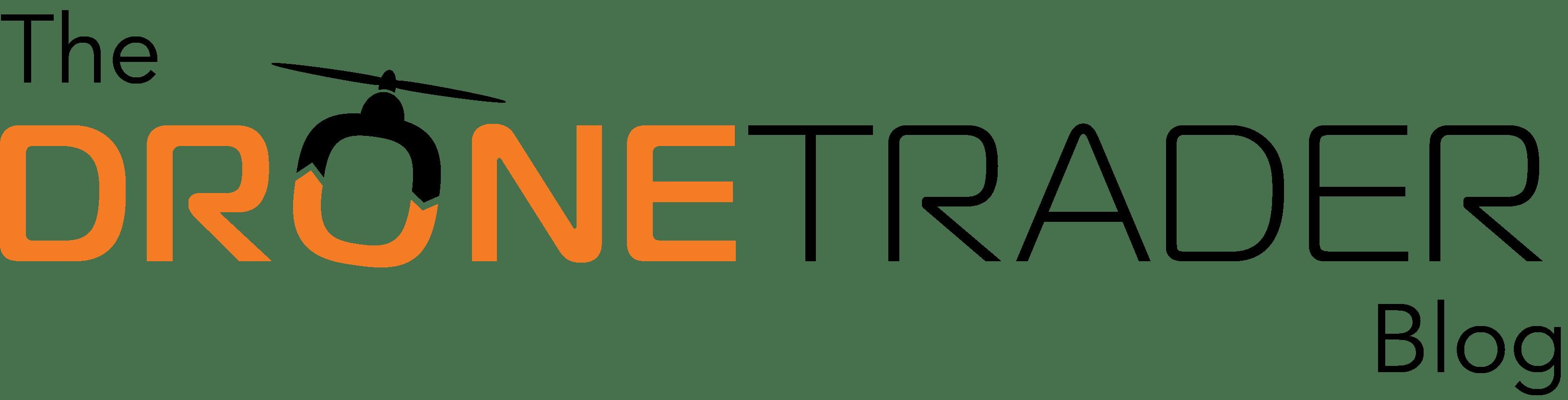 The DroneTrader Blog